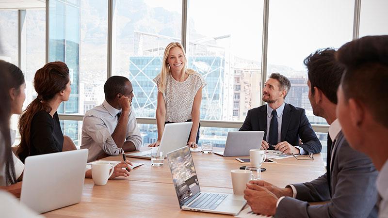 Directors & Officers Insurance – Non-Profit